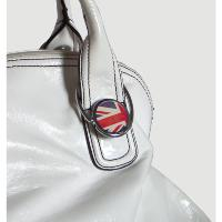 Accroche-sac Union Jack