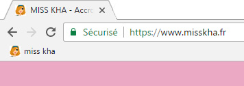 site sécurisé https full ssl